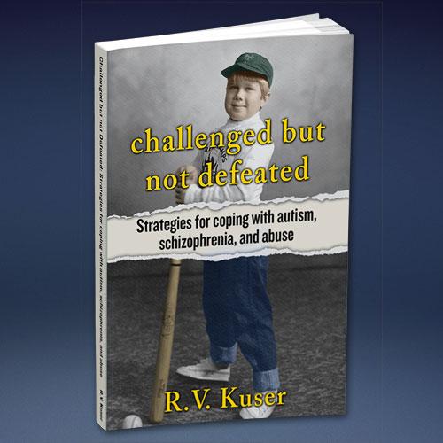 RV Kuser book